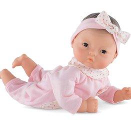 Corolle Poupée bébé câlin Mila