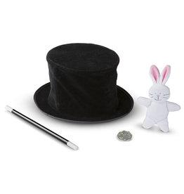 Melissa & Doug Le chapeau magique