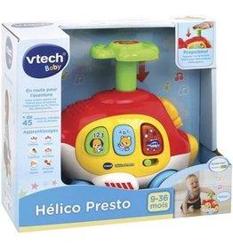 VTech Helico Presto
