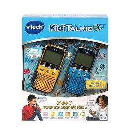 VTech Kidi Talkie