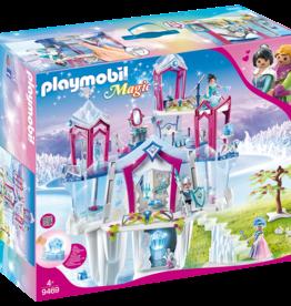 Playmobil 9469 Palais de Cristal