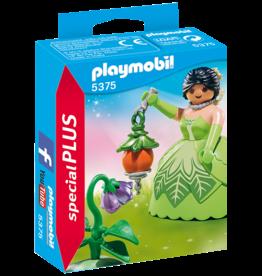 Playmobil Special Plus 5375 Princesse des fleur