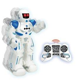Ricochet Robot Xtrem Petit