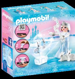 Playmobil 9352 Princesse Poussière d'Étoiles