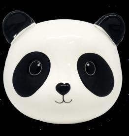Ricochet Banque Panda