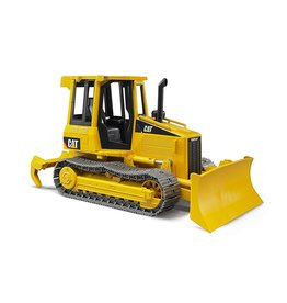 Bruder 02444 Bulldozer Caterpillar