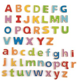 Hape Alphabet magnétique