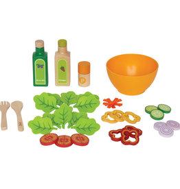 Hape Salade du potager