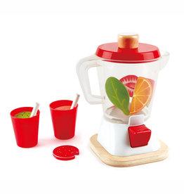 Hape Blender pour smoothie