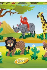 Hama Safari 5000 pcs