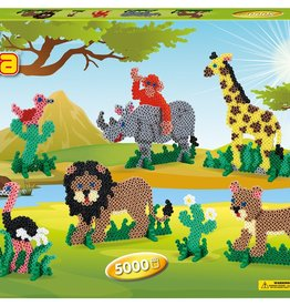 Hama Safari 5000 pcs
