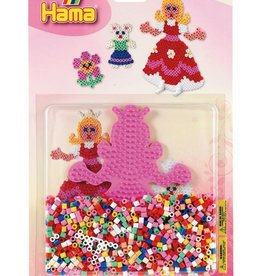 Hama Princesse 1100 pcs