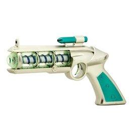 Schylling Pistolet cosmique