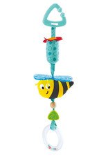 Hape Hochet-abeille