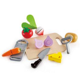 Hape Les essentiels de cuisine