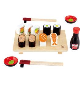 Hape Sushi
