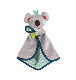 Battat Toys Doudou Koala Koko