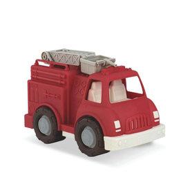 Battat Toys Camion de pompier de plage