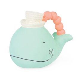 Battat Toys B. Baby- hochet dentition baleine