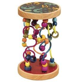Battat Toys A-Maze Loopty Loo