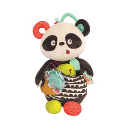 Battat Toys Party Panda