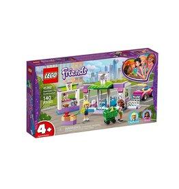 Lego Friends 41362 - Le supermarché d'Heartlake City