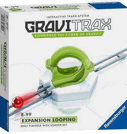 Ravensburger GraviTrax Accessory Looping