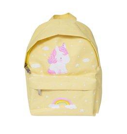 Little Lovely Mini sac à dos licorne