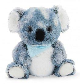 Kaloo Les amis Chouchou le koala