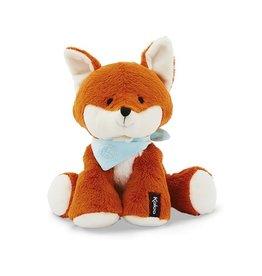 Kaloo Les amis Paprika le renard 19 cm