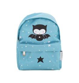 Little Lovely Mini sac à dos chauve-souris