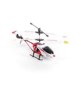 Litehawk Hélicoptère III