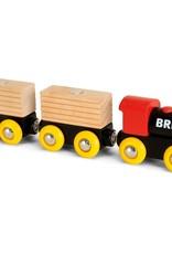 Brio Train classique