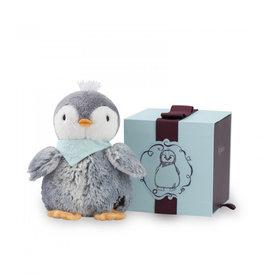 Kaloo Les amis Pépit' pingouin petit