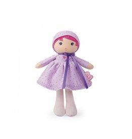 Kaloo Ma première poupée en tissus Lise K 25 cm