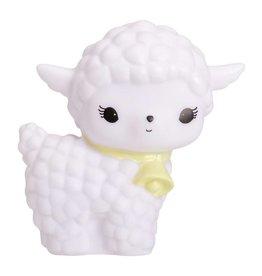 Little Lovely Veilleuse agneau