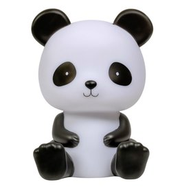 Little Lovely Veilleuse panda