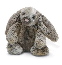 Jellycat Petit bébé lapin des bois