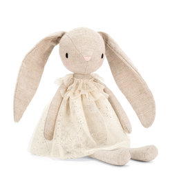 Jellycat Jolie la lapine