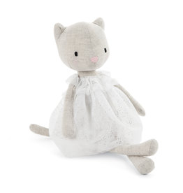 Jellycat Jolie le chaton