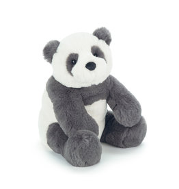 Jellycat Harry le panda large