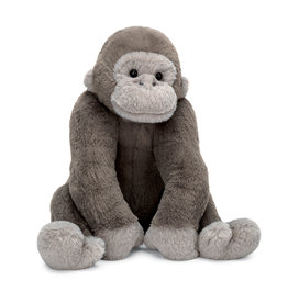Jellycat Gregory le gorille