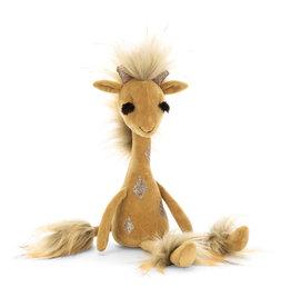 Jellycat Swellegant Gina la girafe