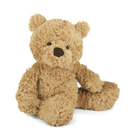 Jellycat Bumbly le petit ourson