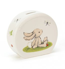 Jellycat Banque lapin