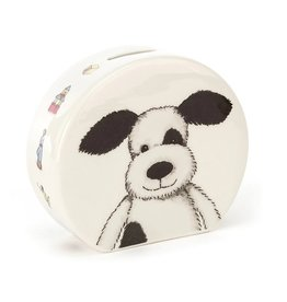 Jellycat Banque chiot