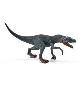 Schleich 14576 Herrerasaure