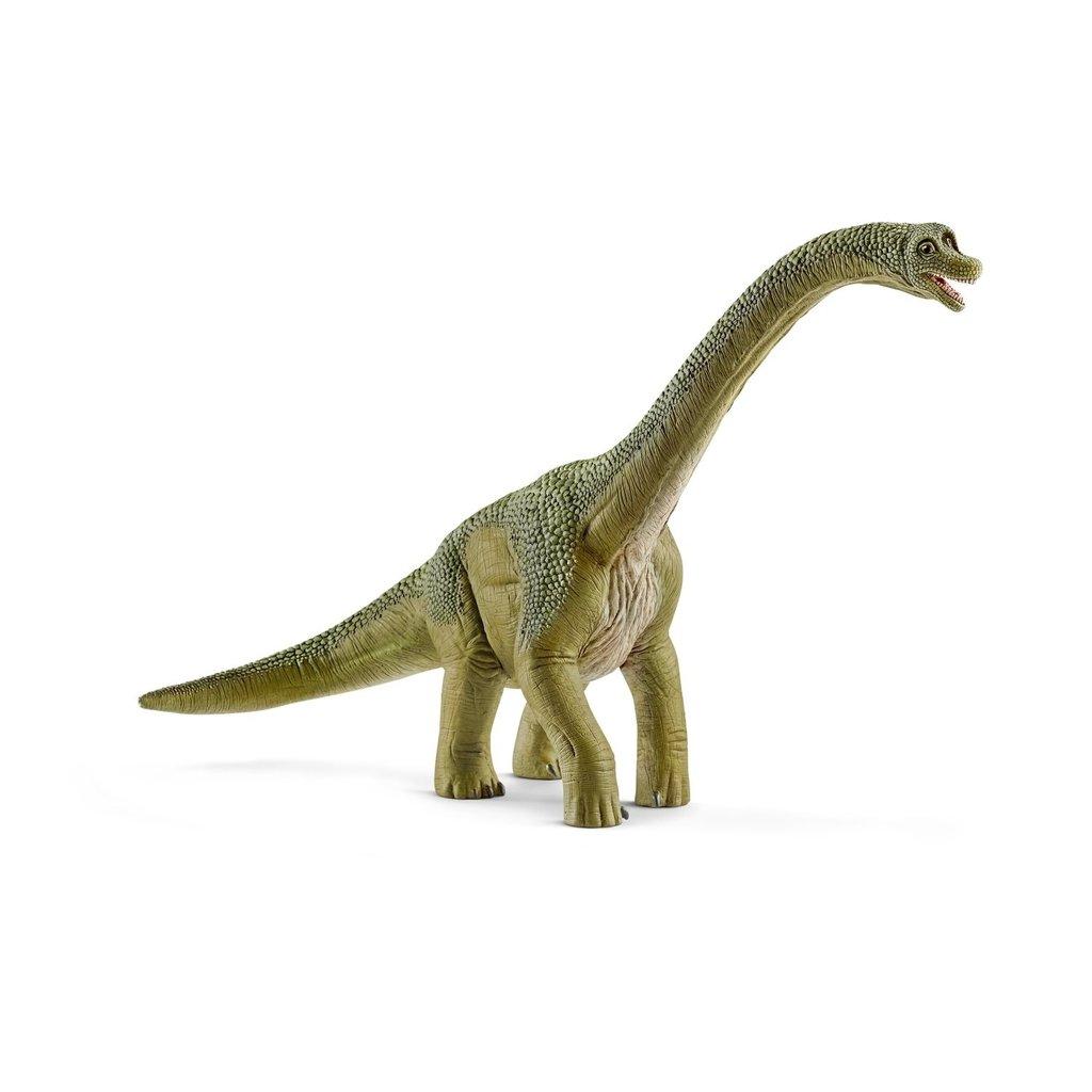 Schleich 14581 Brachiosaure