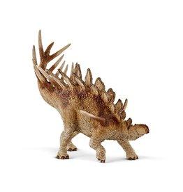 Schleich 14583 Kentrosaure