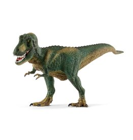 Schleich 14587 Tyrannosaure rex